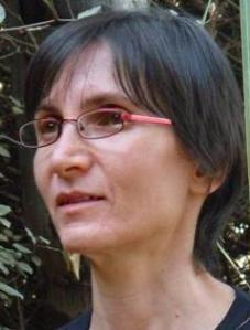 ארנה מוקדי