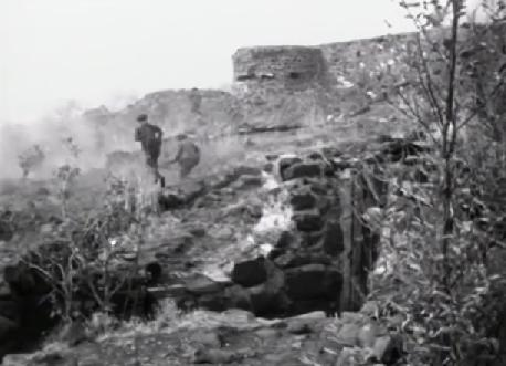 גדוד 51 בעזזיאת
