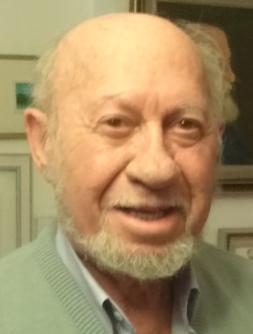 משה יוסף, נוב' 2014