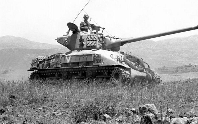 טנק 377