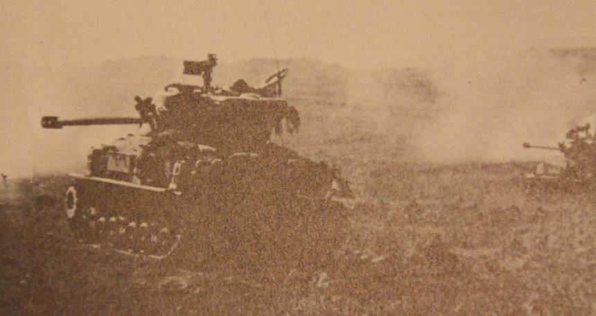 טנקי חט 37