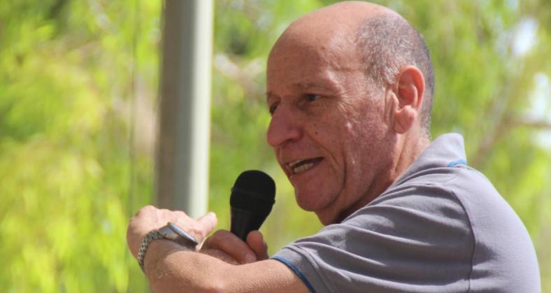 החובש זמיר כהן