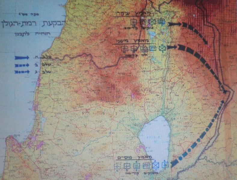 מפה1תכנון