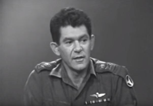 דדו 1967