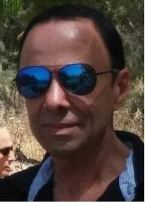 שאול סולימן-סלע כיום