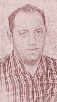 מאיר פייגלסון