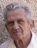 יעקב אשכולי