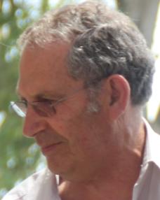 משה הראל
